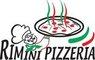 Rimini pizzeria