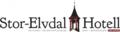 Stor-Elvdal Hotell AS