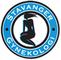 Stavanger Gynekologi
