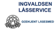 Ingvaldsen Låsservice